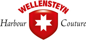 wellensteyn-logo