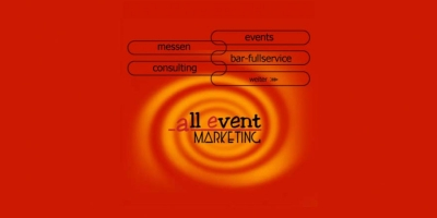Heimo's All Event Marketing